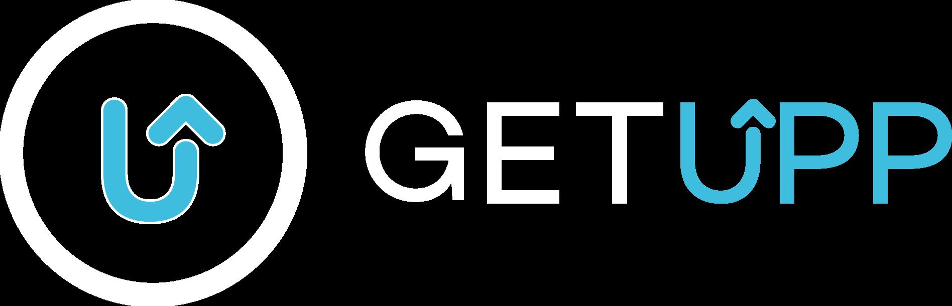 Getupp